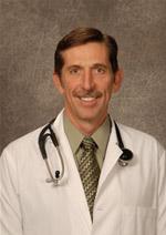 Frederick Lloyd M.D.