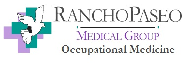 Occupational Medicine Banning Beaumont