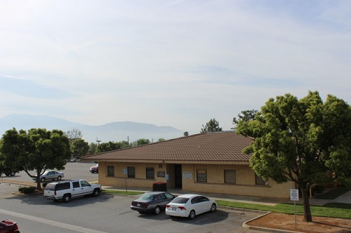 rancho paseo medical group