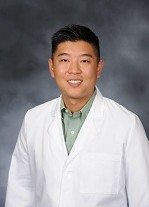 Burton Wang M.D.