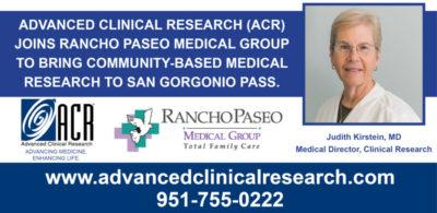 Rancho Paseo