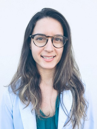 Carol Remigio, NP